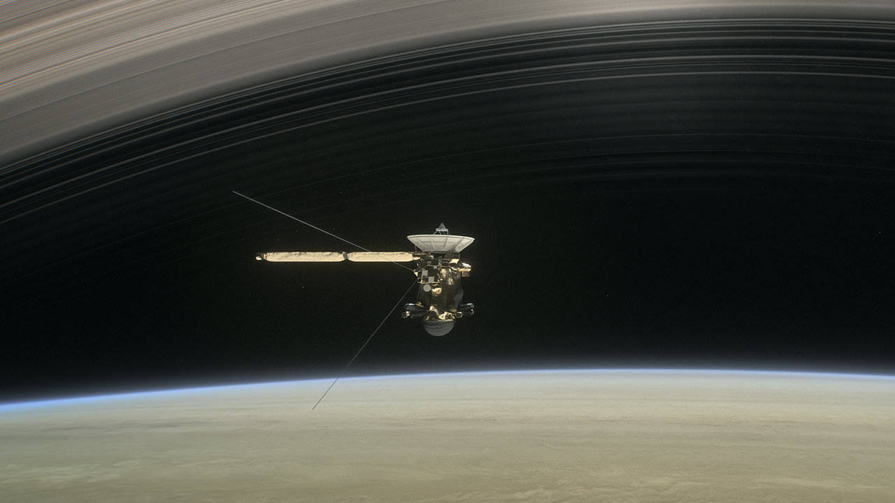 The Secrets Of Cassini Revealed How You Can Beat Ebay S Algorithm The Subivi Times