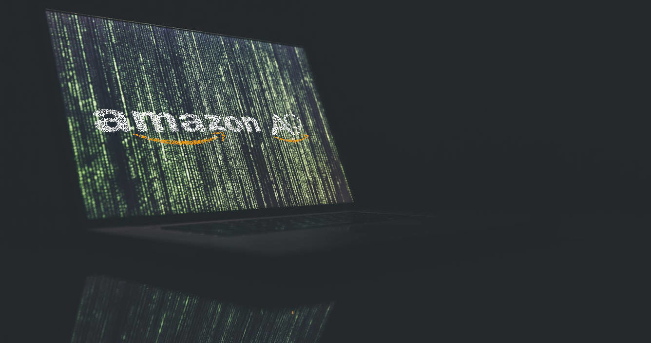 Amazon SEO:The secret to cracking Amazon's A9 algorithm