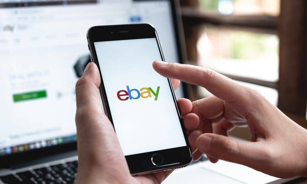 eBay News: eBay To Launch Managed Delivery, An End-To-End Fulfillment Service For Sellers