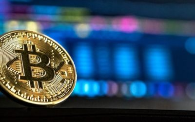 eBay Bitcoin: The Complete Guide to Using Cryptocurrency on eBay's Marketplace