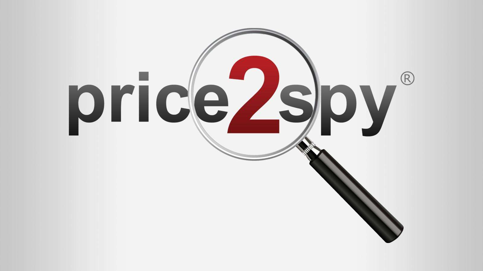 Price2Spy: Transforming the World of eCommerce with Price Monitoring and Dynamic Pricing Software